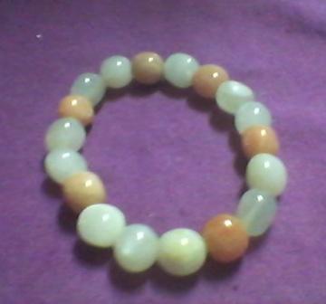 bracelet pierres de lune boules protection grossesse regles hormones