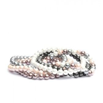 bracelets boules