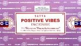 encens pour purifier et apporter des energies positives