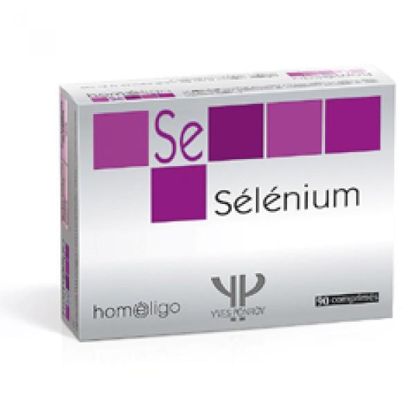 Homéoligo Sélénium