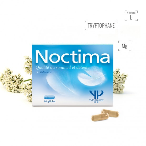 produits naturels pour dormir