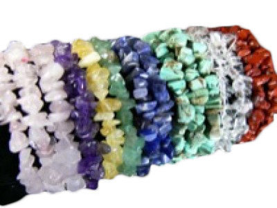 bracelets baroques