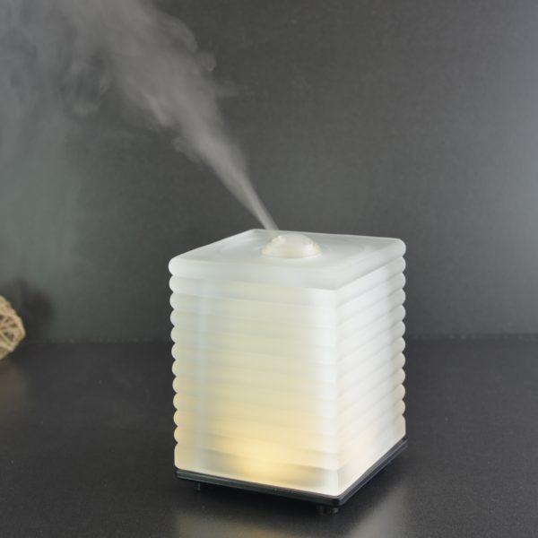 Diffuseur huile essentielle Ultrasonique