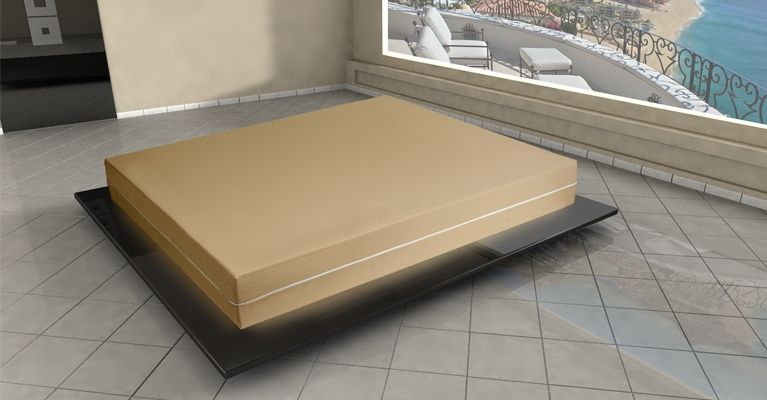 matelas medical