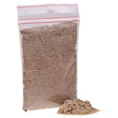 sachet de sable encensoir